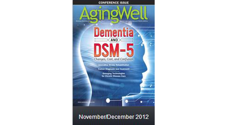 Dementia-with-Lewy-Bodies-receives-formal-recognition-and-classification