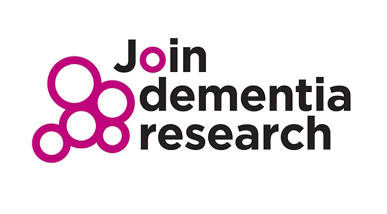 news-join-dementia-img
