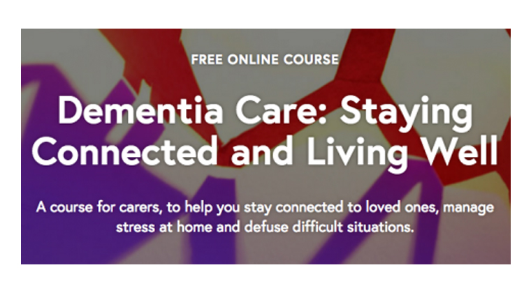 denentia-care