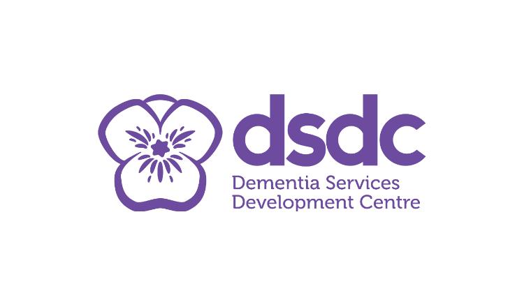 dsdc-logo