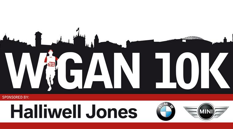 wigan-10k