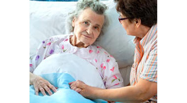 women-in-hospital