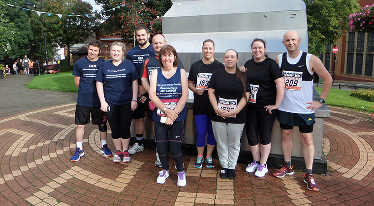 wigan-10k-sept