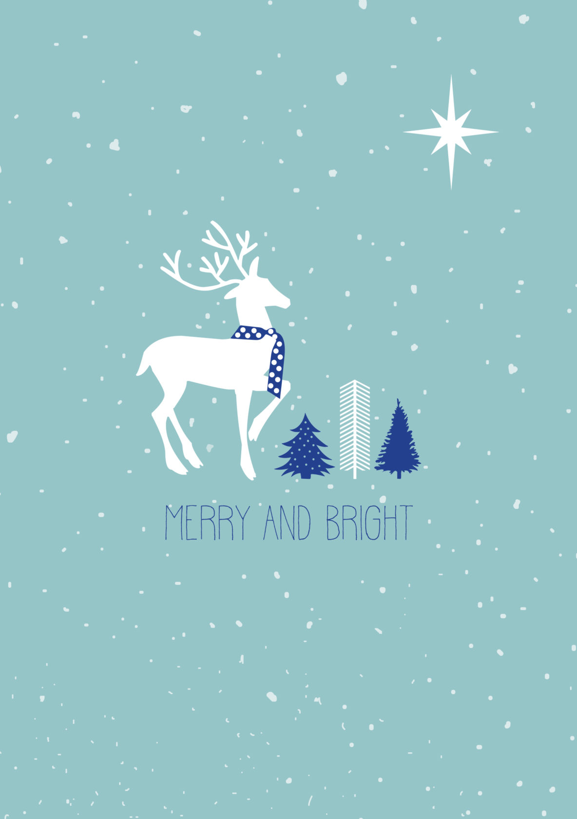 Christmas cards now available to buy - The Lewy Body Society