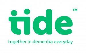tide_logo-01-300x187