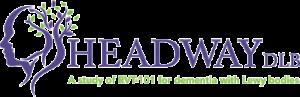 headway_logo3