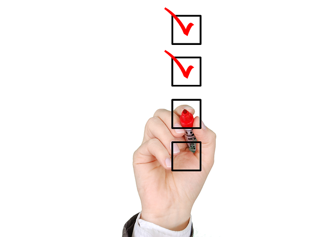 checklist-1919328__480