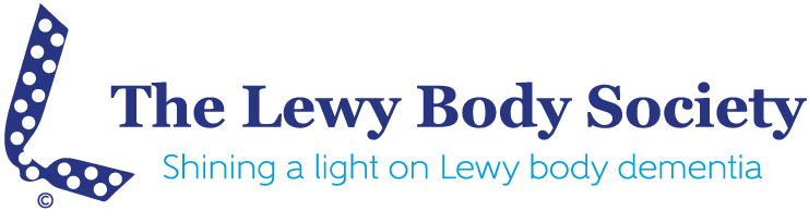 Shining a light on Lewy body dementia